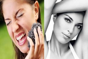 5 Effective Exfoliating Tips You Don't Want To Miss