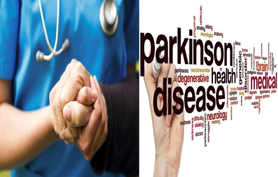 Could Parkinson's condition begin in the gut
