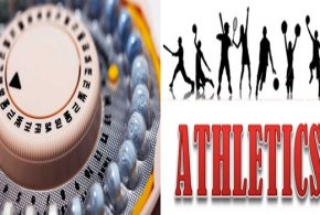 'Work out in-a-pill' supports athletic perseverance by 70 percent