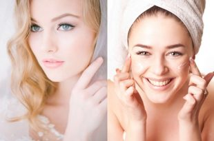 4 Stunning Benefits of Galvanic Facial