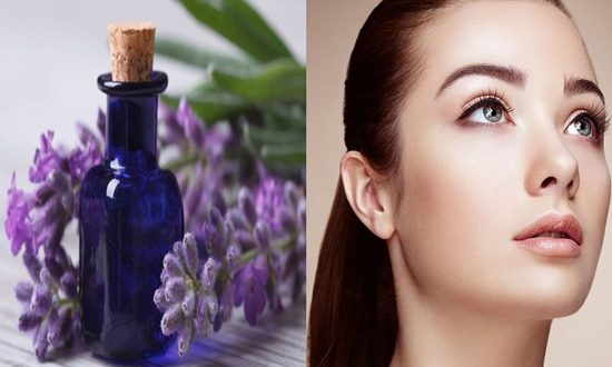 6 Amazing Oils For A Glowing Skin