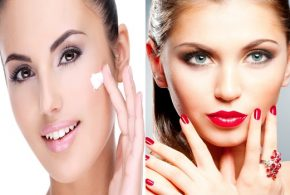 8 Reasons Diamond Facials Are Good For You
