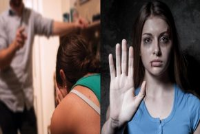 Early Signs For An Abusive Partner