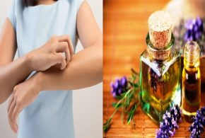 Essential Oils Are The New Natural Skin Aggressors