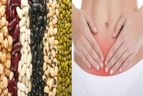 Foods People With IBS Should Avoid
