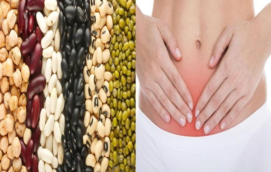 Foods People With IBS Should Avoid.