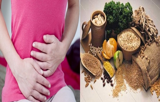 Four Times When Bloating Is Nothing To Worry About.