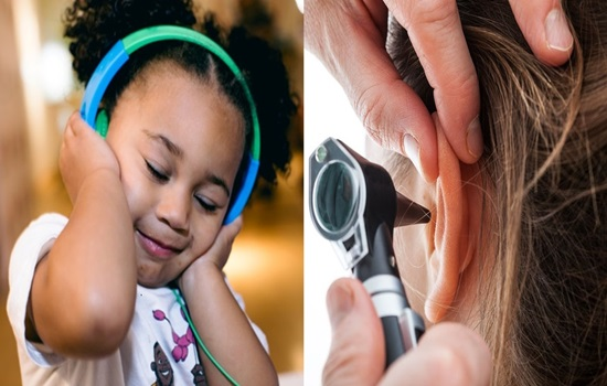 Rates of Hearing Loss in United States May Double by 2060