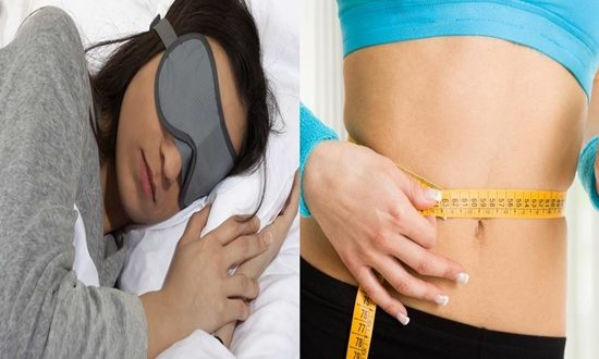 Safe Experts-Approved Recommendations To Lose Weight Fast.