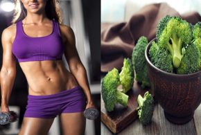 5 Reasons To Include Broccoli In your Diet