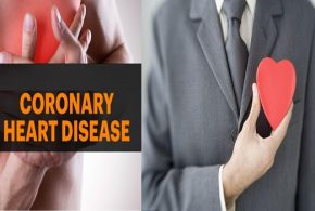 Are there any new treatments for coronary illness?