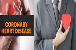 Are there any new treatments for coronary illness