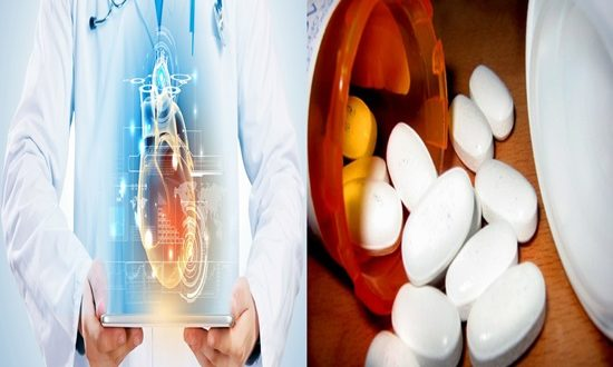 Epilepsy biomarkers clear path for better medicines