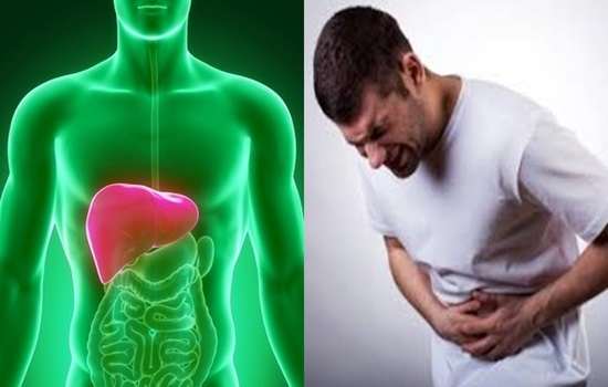 Male hepatitis B patients endure more severe liver diseases irrespective of lifestyle