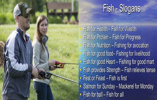 6 Reasons Fishing Is Good For You