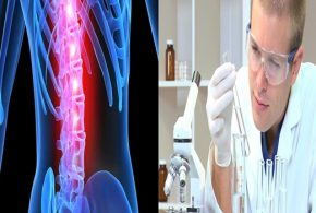 New methods in treating spinal cord injury