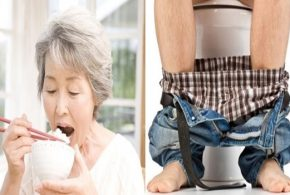4 Foods To Eat When You Have Diarrhea